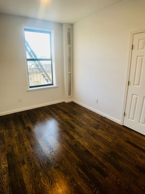 Room, Washington Heights Rental in NYC for $1,200 - Photo 2