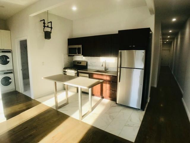 Room, Washington Heights Rental in NYC for $1,200 - Photo 1