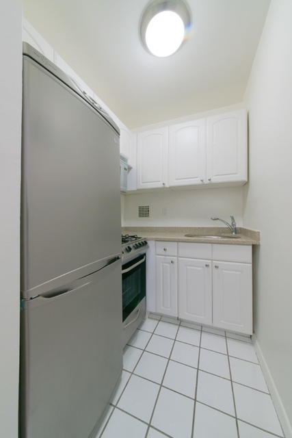 Studio, Turtle Bay Rental in NYC for $2,950 - Photo 1