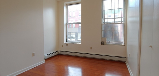 2 Bedrooms, Bedford-Stuyvesant Rental in NYC for $2,295 - Photo 2