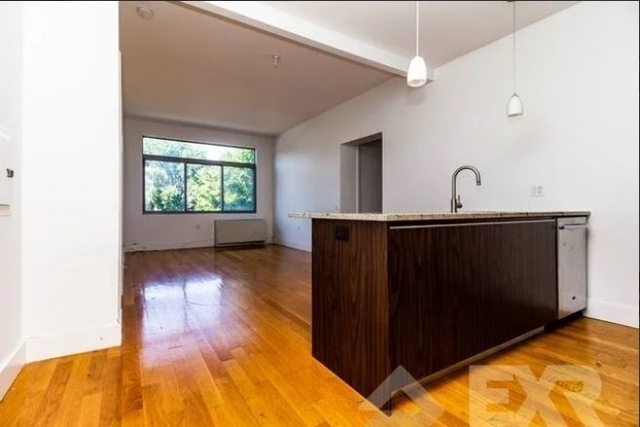 2 Bedrooms, Prospect Heights Rental in NYC for $3,480 - Photo 2