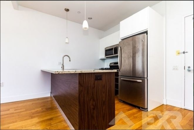 1 Bedroom, Prospect Heights Rental in NYC for $2,949 - Photo 2