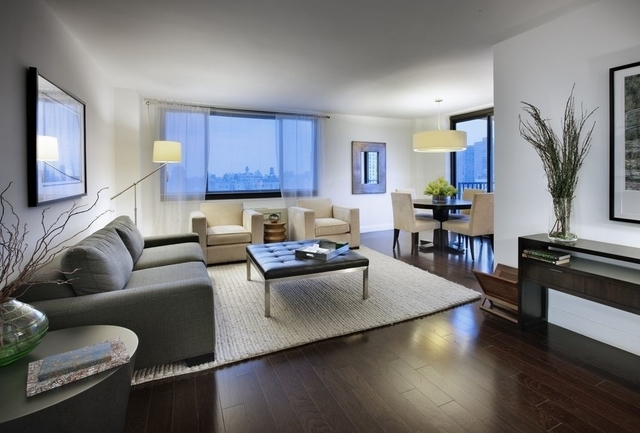 2 Bedrooms, Yorkville Rental in NYC for $7,400 - Photo 1
