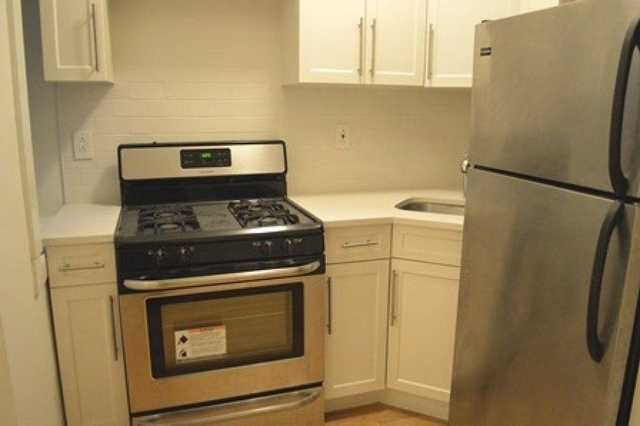 2 Bedrooms, Central Harlem Rental in NYC for $3,200 - Photo 1
