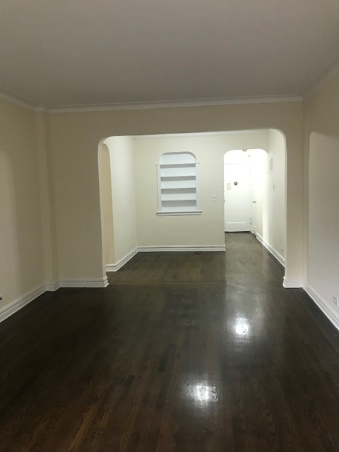 2 Bedrooms, Forest Hills Rental in NYC for $2,850 - Photo 2