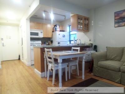 Studio, Alphabet City Rental in NYC for $2,575 - Photo 2