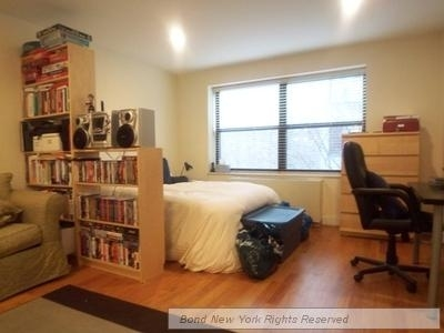 Studio, Alphabet City Rental in NYC for $2,575 - Photo 1