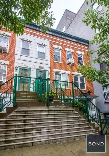 2 Bedrooms, Central Harlem Rental in NYC for $3,150 - Photo 1