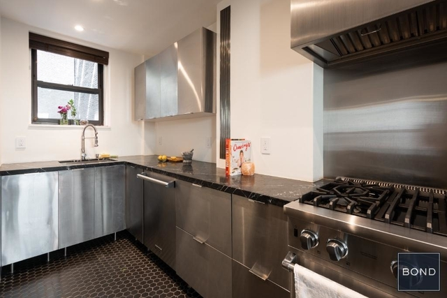3 Bedrooms, Theater District Rental in NYC for $7,500 - Photo 1