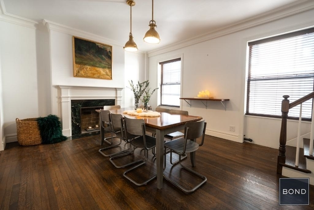 3 Bedrooms, Theater District Rental in NYC for $7,500 - Photo 2