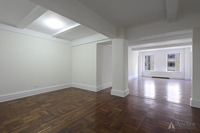 4 Bedrooms, Upper West Side Rental in NYC for $11,300 - Photo 2