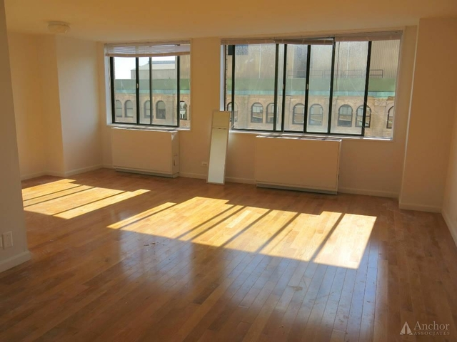 Studio, Greenwich Village Rental in NYC for $4,150 - Photo 2