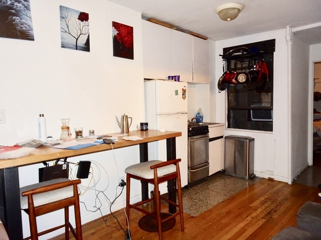 3 Bedrooms, East Village Rental in NYC for $4,200 - Photo 2