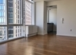 Studio, Fort Greene Rental in NYC for $2,898 - Photo 1