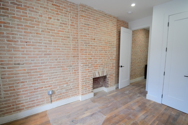 Room, Bedford-Stuyvesant Rental in NYC for $1,100 - Photo 1