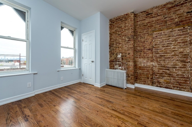 2 Bedrooms, Bushwick Rental in NYC for $2,445 - Photo 1