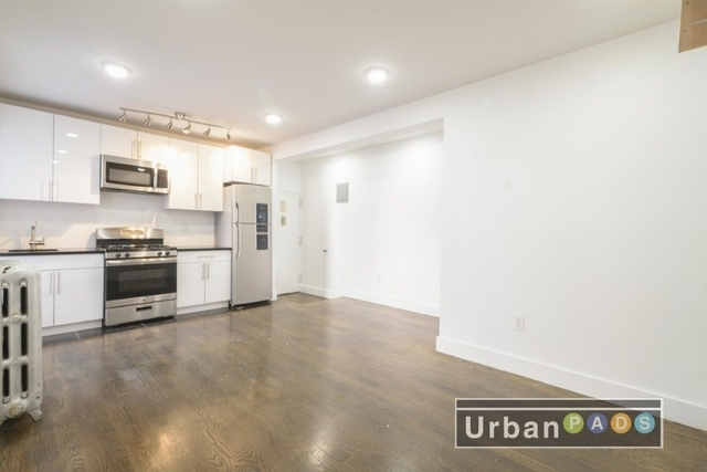 2 Bedrooms, Prospect Lefferts Gardens Rental in NYC for $2,349 - Photo 2