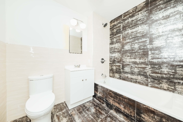 1 Bedroom, Flatbush Rental in NYC for $1,760 - Photo 2