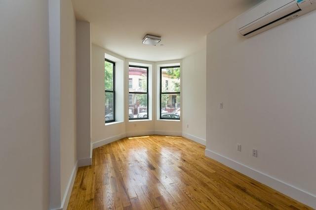 1 Bedroom, Flatbush Rental in NYC for $1,995 - Photo 1
