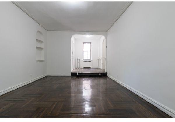 Studio, Chelsea Rental in NYC for $2,895 - Photo 2