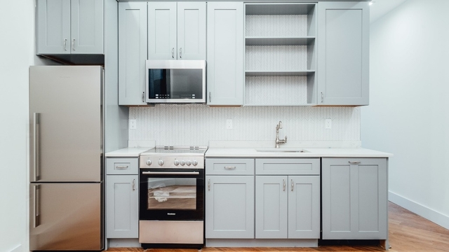 2 Bedrooms, Prospect Heights Rental in NYC for $3,375 - Photo 1