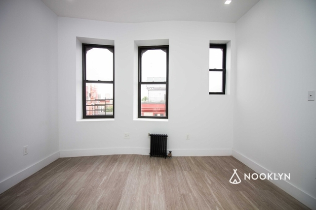 2 Bedrooms, Crown Heights Rental in NYC for $2,625 - Photo 2