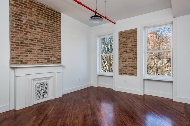 1 Bedroom, Bedford-Stuyvesant Rental in NYC for $2,050 - Photo 1