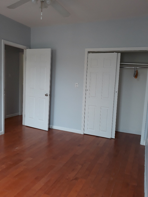 3 Bedrooms, Marine Park Rental in NYC for $2,300 - Photo 1
