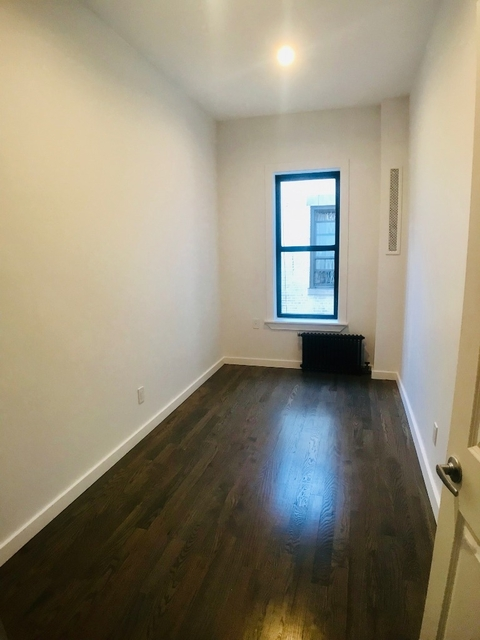4 Bedrooms, Hamilton Heights Rental in NYC for $4,375 - Photo 2