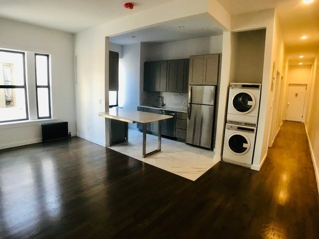 4 Bedrooms, Hamilton Heights Rental in NYC for $4,375 - Photo 1