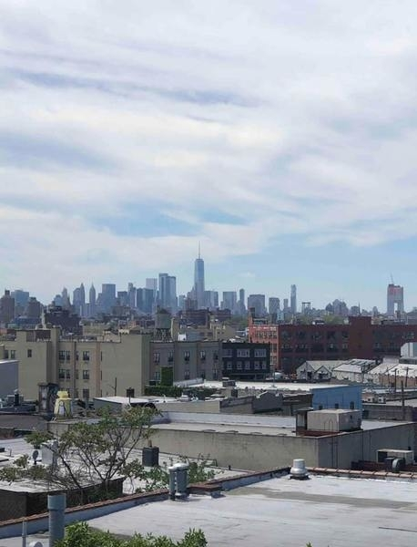 4 Bedrooms, Bushwick Rental in NYC for $1,100 - Photo 2