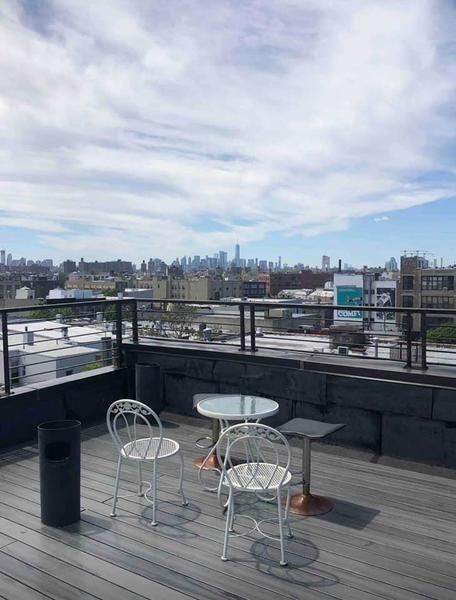 4 Bedrooms, Bushwick Rental in NYC for $1,100 - Photo 1