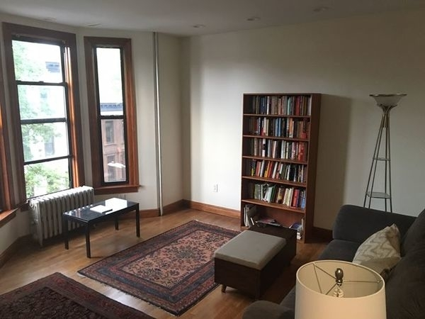3 Bedrooms, Central Slope Rental in NYC for $1,300 - Photo 1