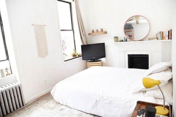 Studio, Upper East Side Rental in NYC for $6,295 - Photo 1