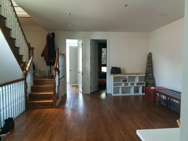 3 Bedrooms, East Williamsburg Rental in NYC for $1,150 - Photo 1