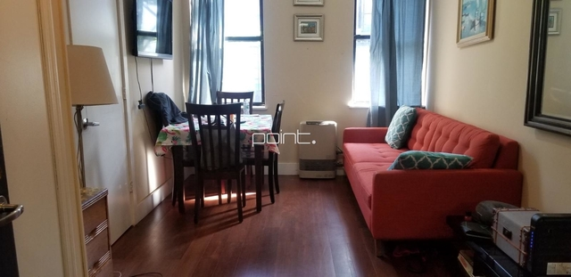 3 Bedrooms, Alphabet City Rental in NYC for $4,195 - Photo 2