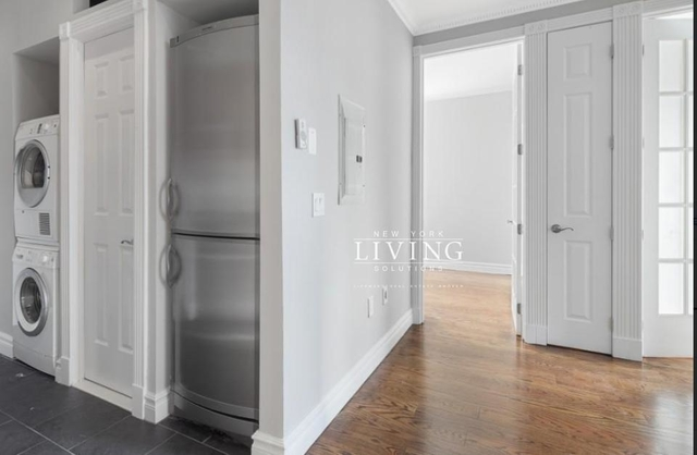 3 Bedrooms, Hell's Kitchen Rental in NYC for $4,695 - Photo 2