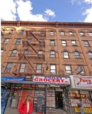 2 Bedrooms, Manhattanville Rental in NYC for $2,995 - Photo 1