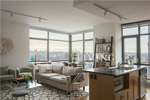 2 Bedrooms, Boerum Hill Rental in NYC for $6,585 - Photo 1