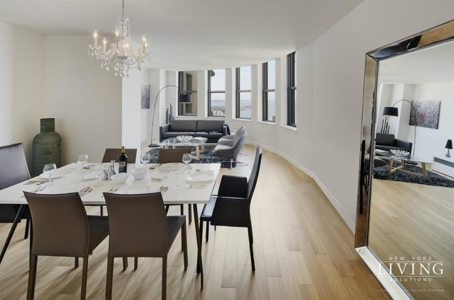 2 Bedrooms, Financial District Rental in NYC for $4,549 - Photo 1