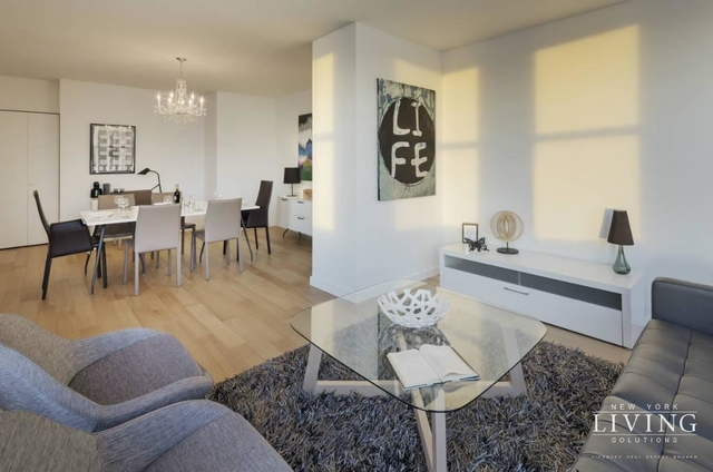 2 Bedrooms, Financial District Rental in NYC for $4,549 - Photo 2