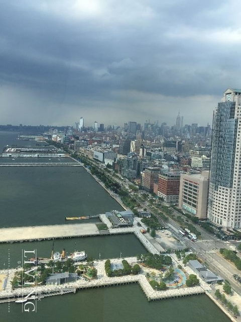 2 Bedrooms, Battery Park City Rental in NYC for $5,300 - Photo 1