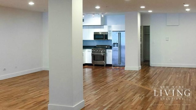 1 Bedroom, West Village Rental in NYC for $7,995 - Photo 1