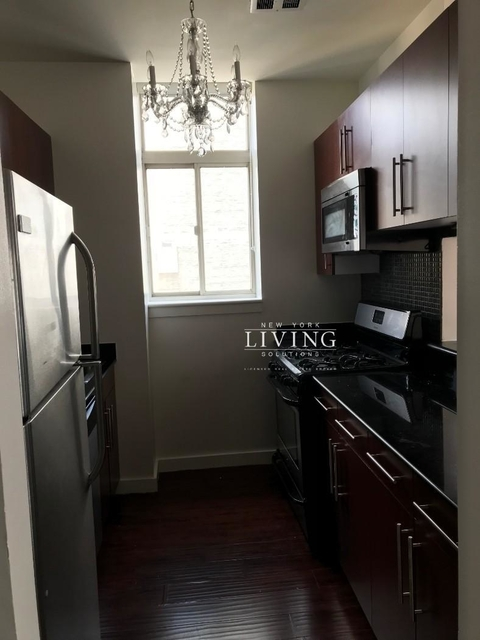 2 Bedrooms, Financial District Rental in NYC for $4,450 - Photo 1