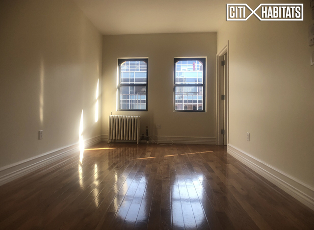 1 Bedroom, Upper West Side Rental in NYC for $2,470 - Photo 2