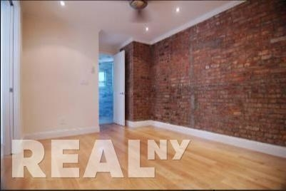 2 Bedrooms, Alphabet City Rental in NYC for $4,895 - Photo 1