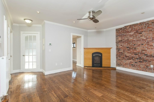4 Bedrooms, East Village Rental in NYC for $8,295 - Photo 1