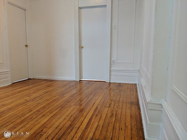3 Bedrooms, Hamilton Heights Rental in NYC for $2,350 - Photo 2