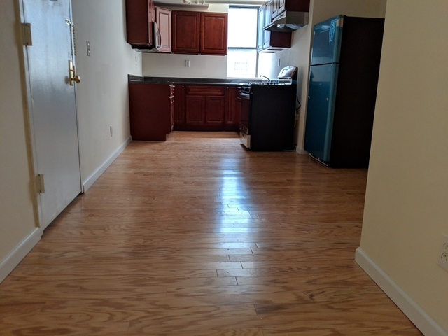 4 Bedrooms, Manhattanville Rental in NYC for $3,600 - Photo 2
