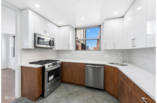 3 Bedrooms, Lincoln Square Rental in NYC for $10,015 - Photo 1